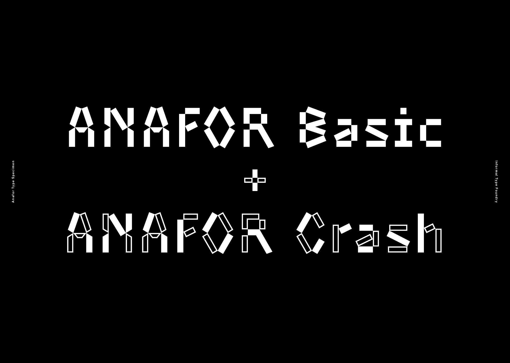 Anafor__Basic_and_Crash copy